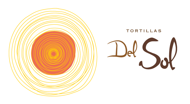 Tortillas Del Sol